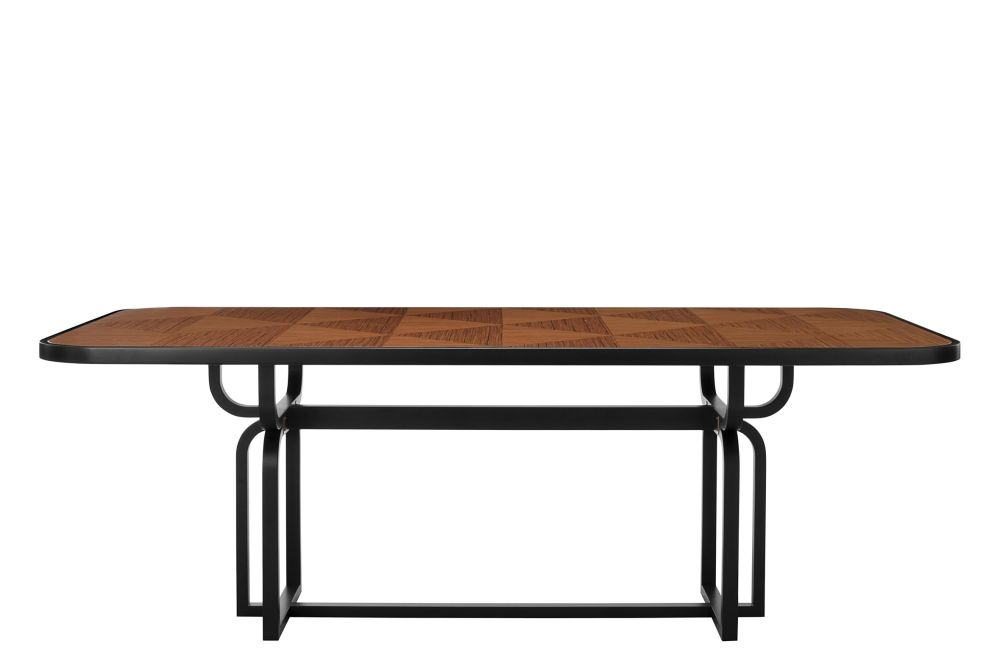https://res.cloudinary.com/clippings/image/upload/t_big/dpr_auto,f_auto,w_auto/v1571984813/products/caryllon-rectangular-dining-table-wiener-gtv-design-cristina-celestino-clippings-11320772.jpg