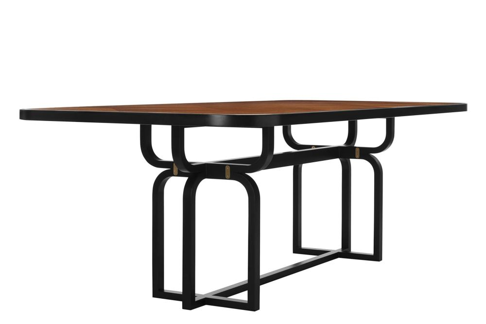 https://res.cloudinary.com/clippings/image/upload/t_big/dpr_auto,f_auto,w_auto/v1571984818/products/caryllon-rectangular-dining-table-wiener-gtv-design-cristina-celestino-clippings-11320773.jpg