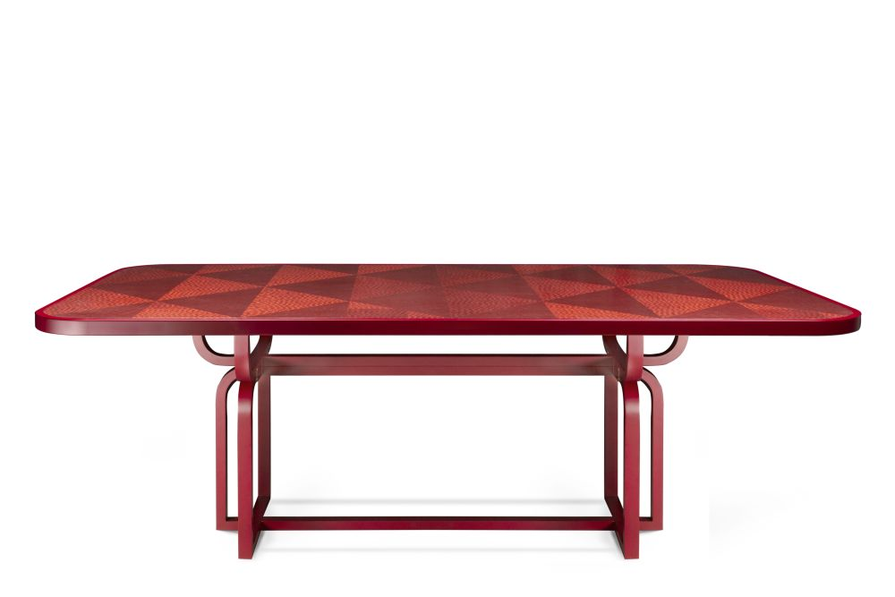 https://res.cloudinary.com/clippings/image/upload/t_big/dpr_auto,f_auto,w_auto/v1571984868/products/caryllon-rectangular-dining-table-black-framebolivar-top-wiener-gtv-design-cristina-celestino-clippings-11320744.jpg