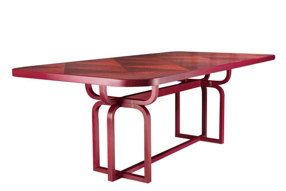 https://res.cloudinary.com/clippings/image/upload/t_big/dpr_auto,f_auto,w_auto/v1571984868/products/caryllon-rectangular-dining-table-wiener-gtv-design-cristina-celestino-clippings-11320775.jpg