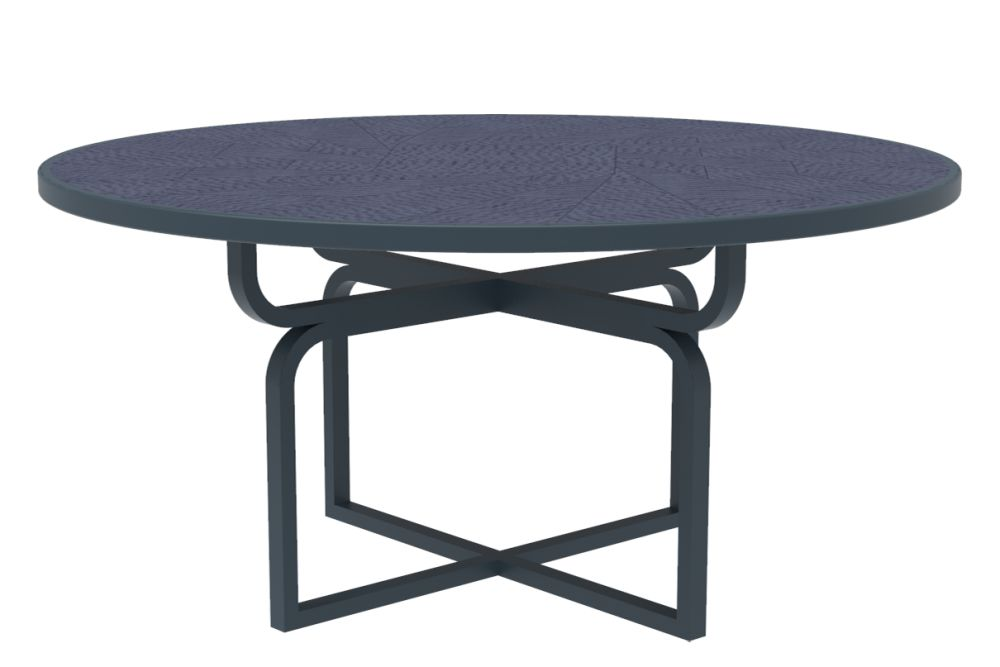 https://res.cloudinary.com/clippings/image/upload/t_big/dpr_auto,f_auto,w_auto/v1571985299/products/caryllon-round-dining-table-wiener-gtv-design-cristina-celestino-clippings-11320747.jpg