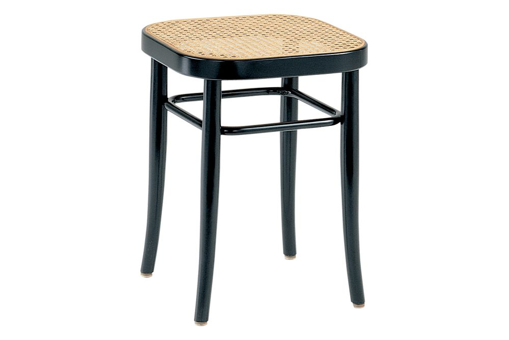 https://res.cloudinary.com/clippings/image/upload/t_big/dpr_auto,f_auto,w_auto/v1571988328/products/vienna-144-hocker-non-upholstered-stool-set-of-2-wiener-gtv-design-august-thonet-clippings-11320822.jpg