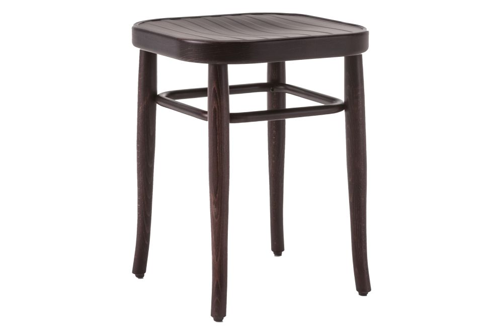 https://res.cloudinary.com/clippings/image/upload/t_big/dpr_auto,f_auto,w_auto/v1571988761/products/vienna-144-hocker-non-upholstered-stool-set-of-2-wiener-gtv-design-august-thonet-clippings-11320836.jpg