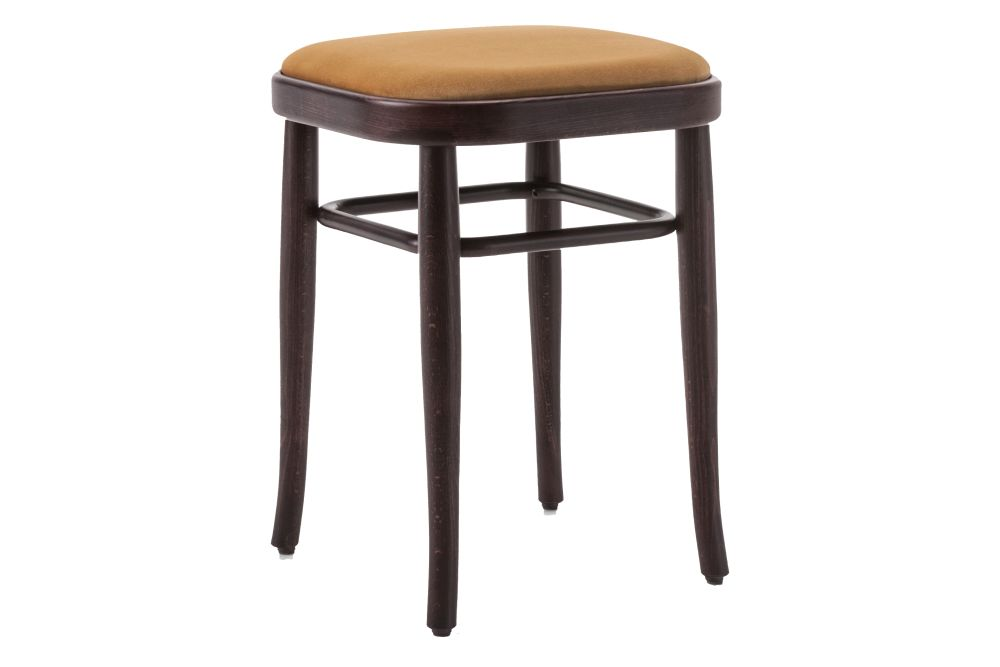 B01 Beech, Price Group A,Wiener GTV Design,Stools