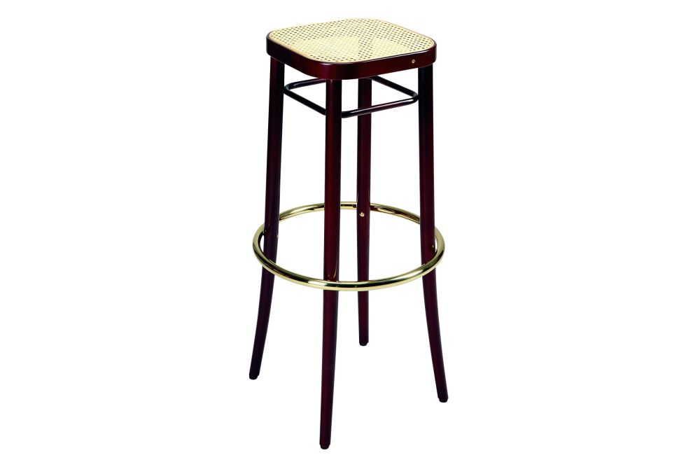 https://res.cloudinary.com/clippings/image/upload/t_big/dpr_auto,f_auto,w_auto/v1571989235/products/vienna-144-non-upholstered-barstool-wiener-gtv-design-august-thonet-clippings-11320838.jpg