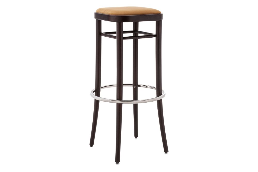 https://res.cloudinary.com/clippings/image/upload/t_big/dpr_auto,f_auto,w_auto/v1571989545/products/vienna-144-upholstered-barstool-wiener-gtv-design-august-thonet-clippings-11320841.jpg
