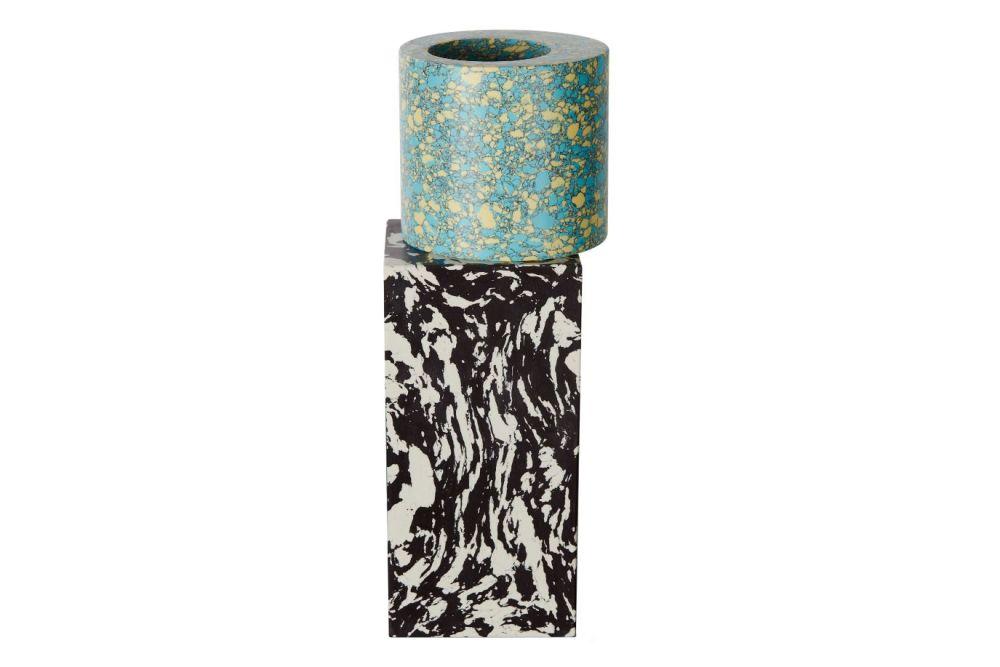 Tom Dixon,Vases