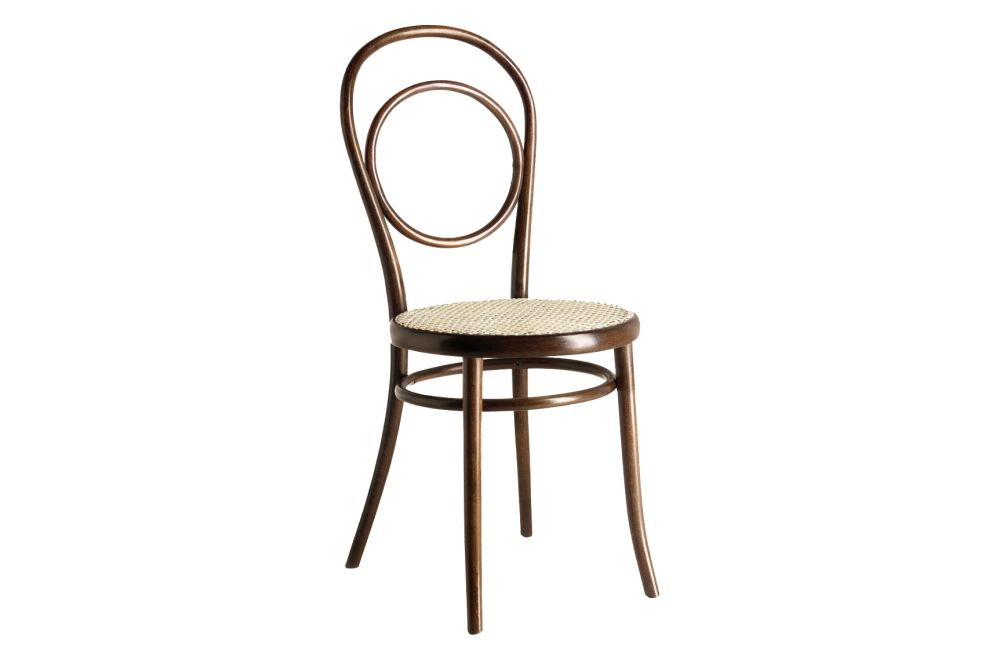 Lacquered 2,Wiener GTV Design,Dining Chairs