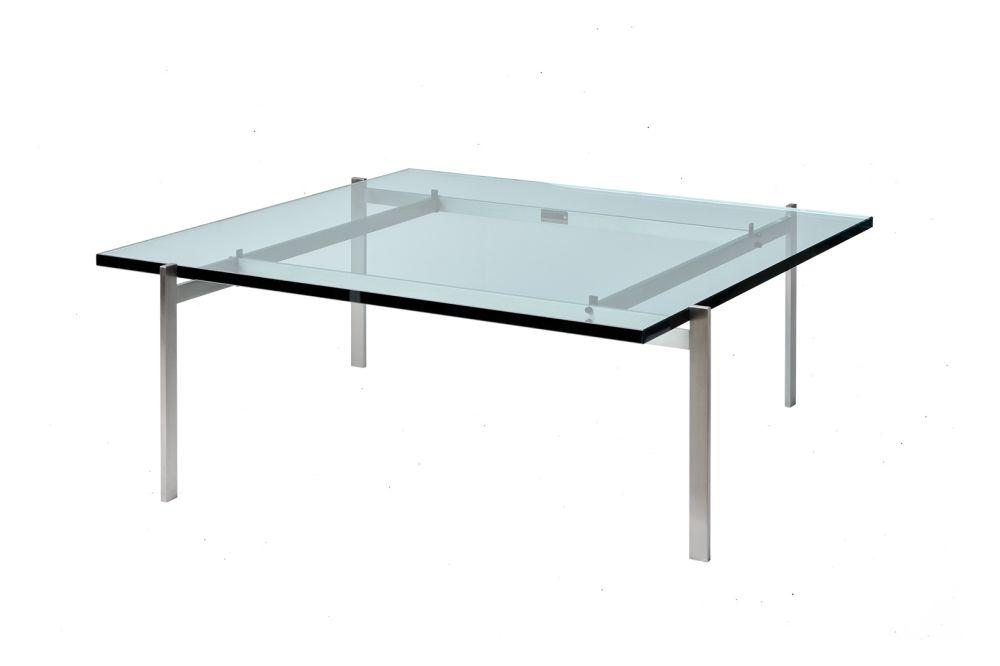 Slate,Fritz Hansen,Coffee & Side Tables