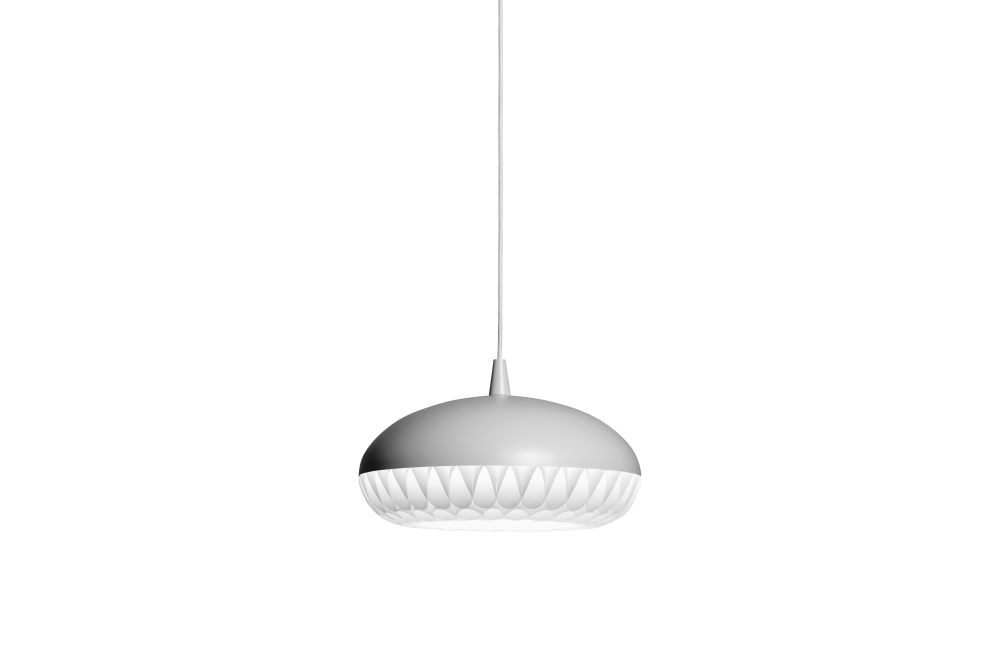 https://res.cloudinary.com/clippings/image/upload/t_big/dpr_auto,f_auto,w_auto/v1572007451/products/aeon-rocket-pendant-light-grey-6-m-cord-p3-large-fritz-hansen-morten-voss-clippings-11109801.jpg