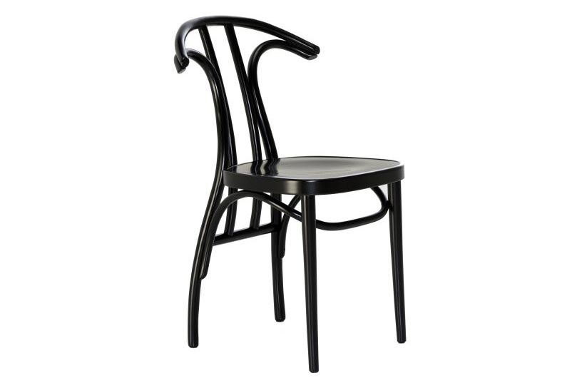 https://res.cloudinary.com/clippings/image/upload/t_big/dpr_auto,f_auto,w_auto/v1572253789/products/radetzky-non-upholstered-chair-wiener-gtv-design-michele-de-lucchi-clippings-11318784.jpg