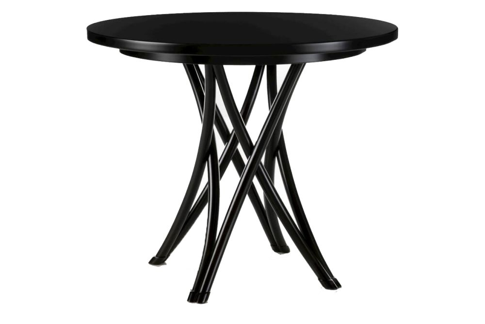 https://res.cloudinary.com/clippings/image/upload/t_big/dpr_auto,f_auto,w_auto/v1572254238/products/rehbeintisch-dining-table-ral-9005-black-90-wiener-gtv-design-gebr%C3%BCder-thonet-clippings-11318834.jpg