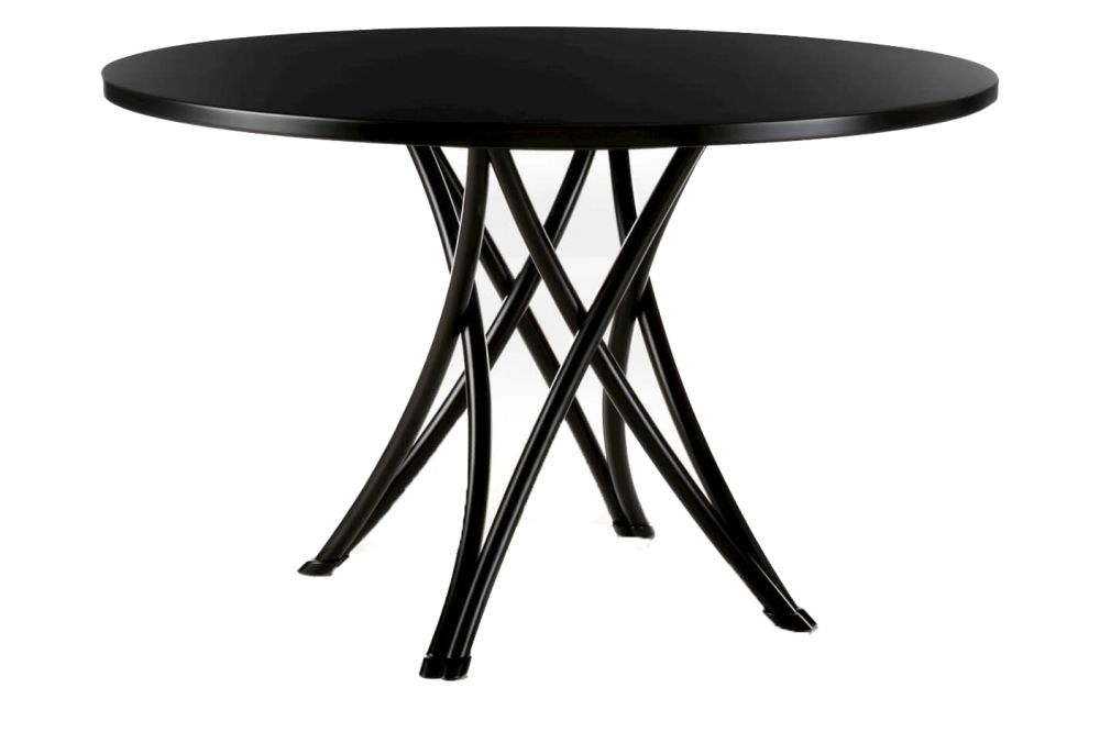 https://res.cloudinary.com/clippings/image/upload/t_big/dpr_auto,f_auto,w_auto/v1572254240/products/rehbeintisch-dining-table-ral-9005-black-120-wiener-gtv-design-gebr%C3%BCder-thonet-clippings-11318833.jpg