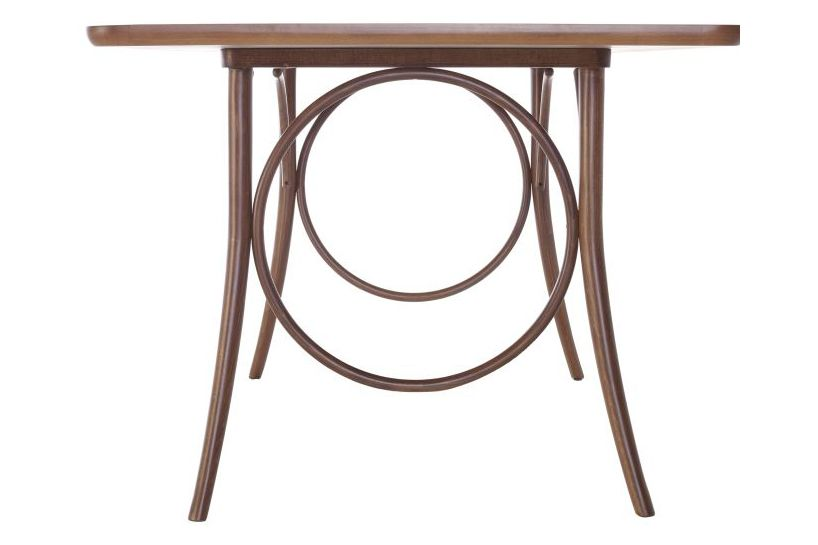 https://res.cloudinary.com/clippings/image/upload/t_big/dpr_auto,f_auto,w_auto/v1572254571/products/ring-dining-table-wiener-gtv-design-gebr%C3%BCder-thonet-vienna-gmbh-gtv-clippings-11319318.jpg