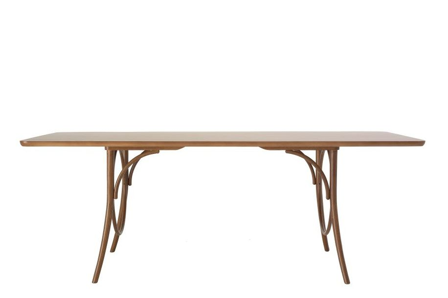 https://res.cloudinary.com/clippings/image/upload/t_big/dpr_auto,f_auto,w_auto/v1572254684/products/ring-dining-table-b04-wenge-wiener-gtv-design-gebr%C3%BCder-thonet-vienna-gmbh-gtv-clippings-11319325.jpg