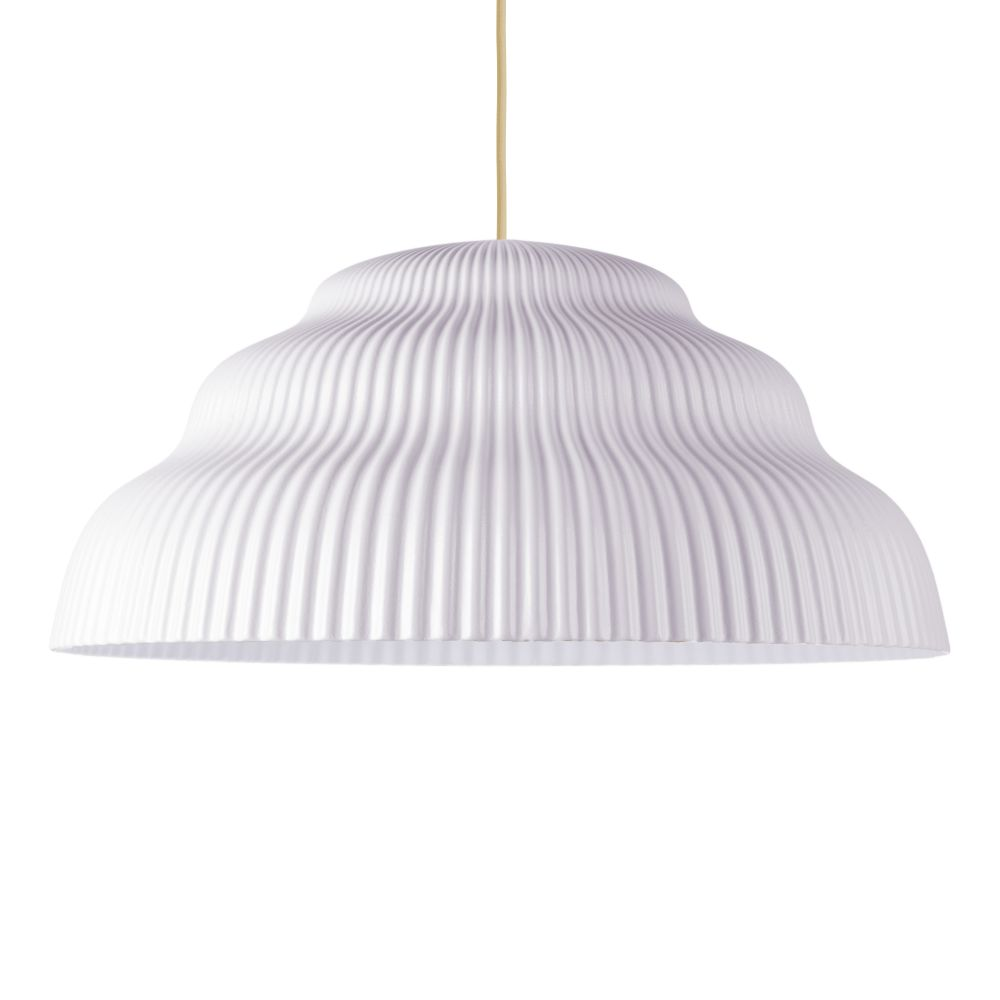 Seashell,Schneid,Pendant Lights