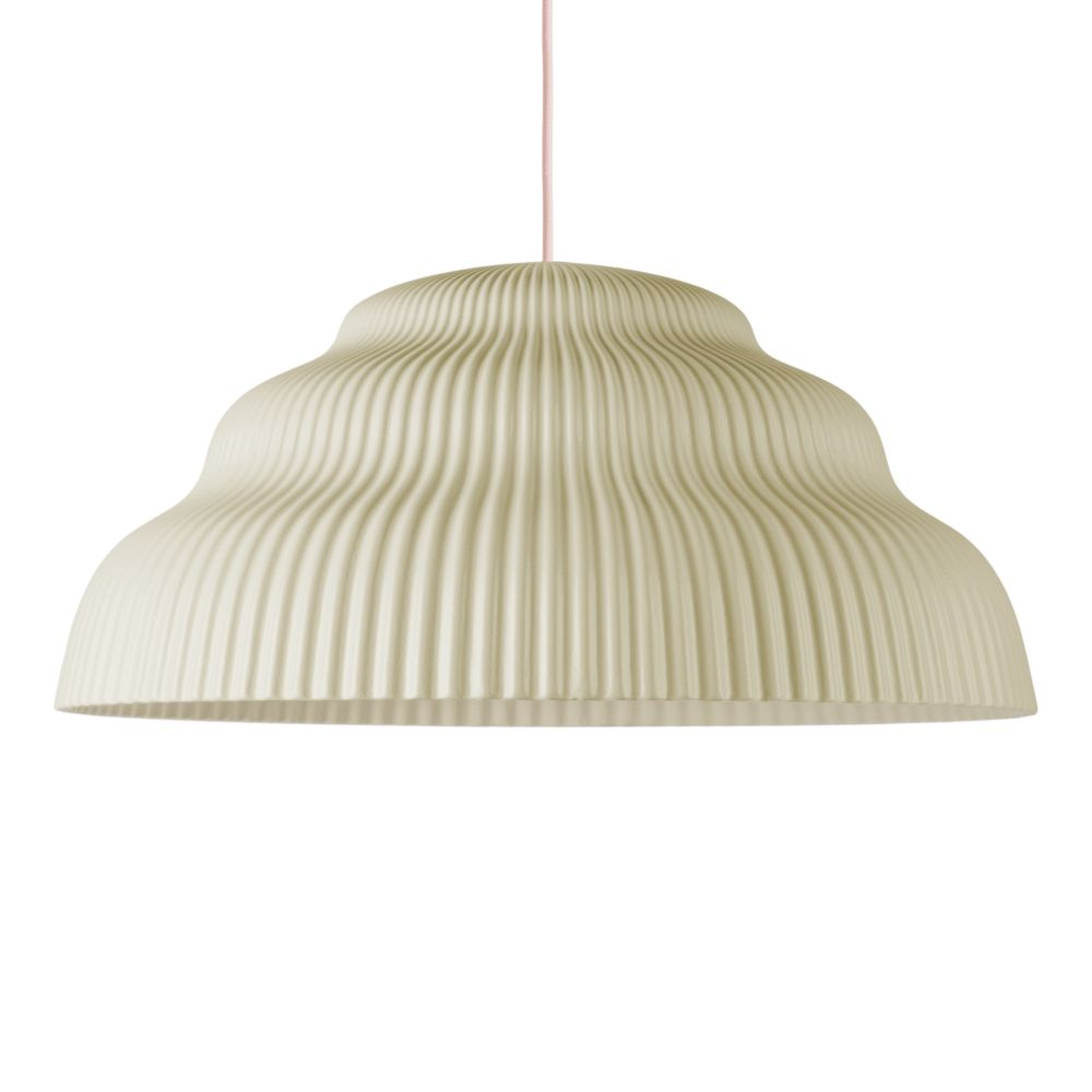 https://res.cloudinary.com/clippings/image/upload/t_big/dpr_auto,f_auto,w_auto/v1572254863/products/kaskad-lamp-big-schneid-julia-jessen-and-niklas-jessen-clippings-11321281.jpg