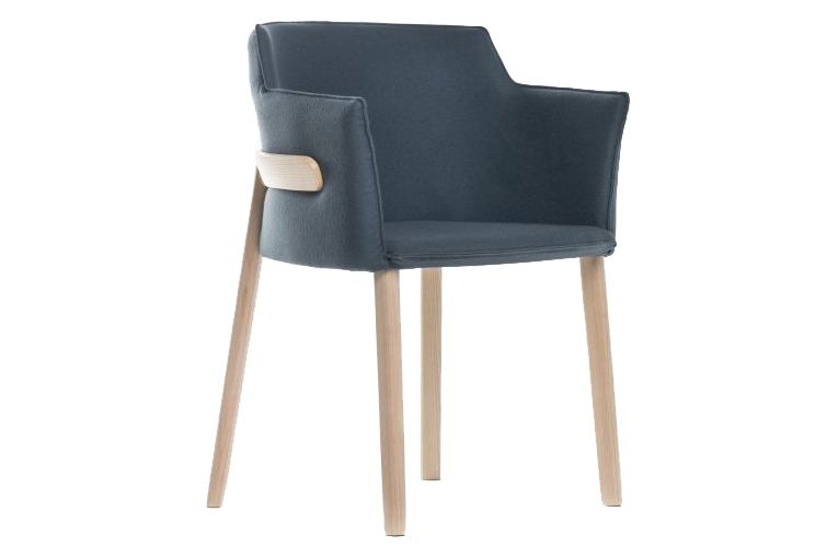 https://res.cloudinary.com/clippings/image/upload/t_big/dpr_auto,f_auto,w_auto/v1572254962/products/pince-armchair-wiener-gtv-design-lucidipevere-clippings-11321284.jpg