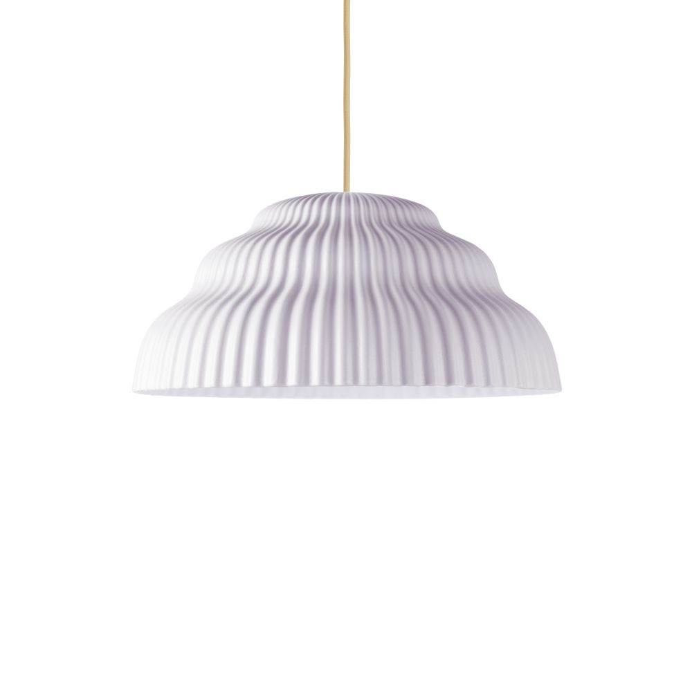 https://res.cloudinary.com/clippings/image/upload/t_big/dpr_auto,f_auto,w_auto/v1572257370/products/kaskad-lamp-schneid-julia-jessen-and-niklas-jessen-clippings-11321305.jpg