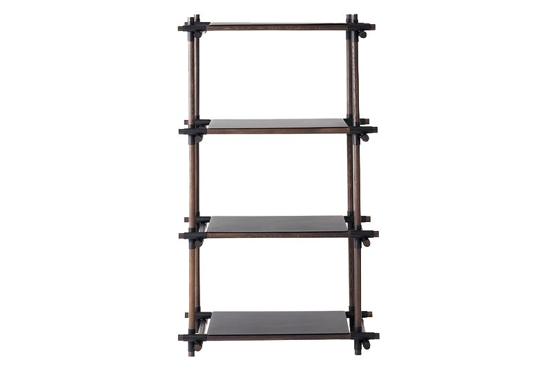 https://res.cloudinary.com/clippings/image/upload/t_big/dpr_auto,f_auto,w_auto/v1572270435/products/stick-system-shelving-1x4-black-ash-menu-jan-henry-clippings-1474831.jpg