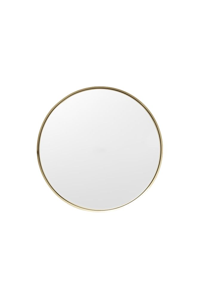 https://res.cloudinary.com/clippings/image/upload/t_big/dpr_auto,f_auto,w_auto/v1572275551/products/darkly-mirror-brushed-brass-m-menu-nick-ross-clippings-8726401.jpg