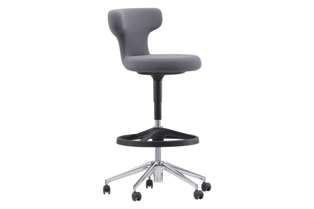 https://res.cloudinary.com/clippings/image/upload/t_big/dpr_auto,f_auto,w_auto/v1572277086/products/pivot-high-stool-vitra-antonio-citterio-clippings-11321430.jpg