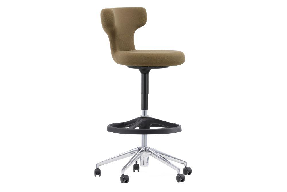https://res.cloudinary.com/clippings/image/upload/t_big/dpr_auto,f_auto,w_auto/v1572277089/products/pivot-high-stool-vitra-antonio-citterio-clippings-11321432.jpg