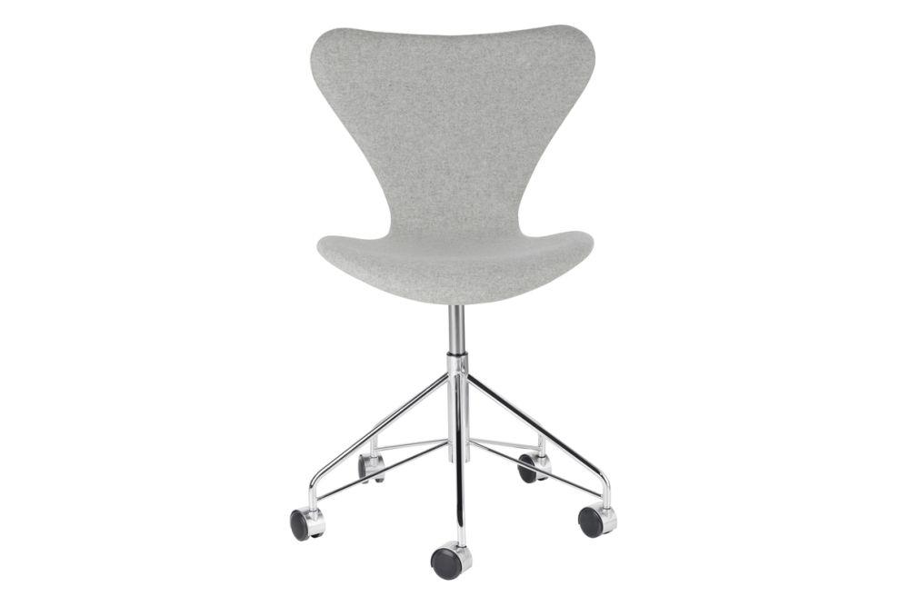 Fame 60005,Fritz Hansen,Seating,chair,furniture,office chair