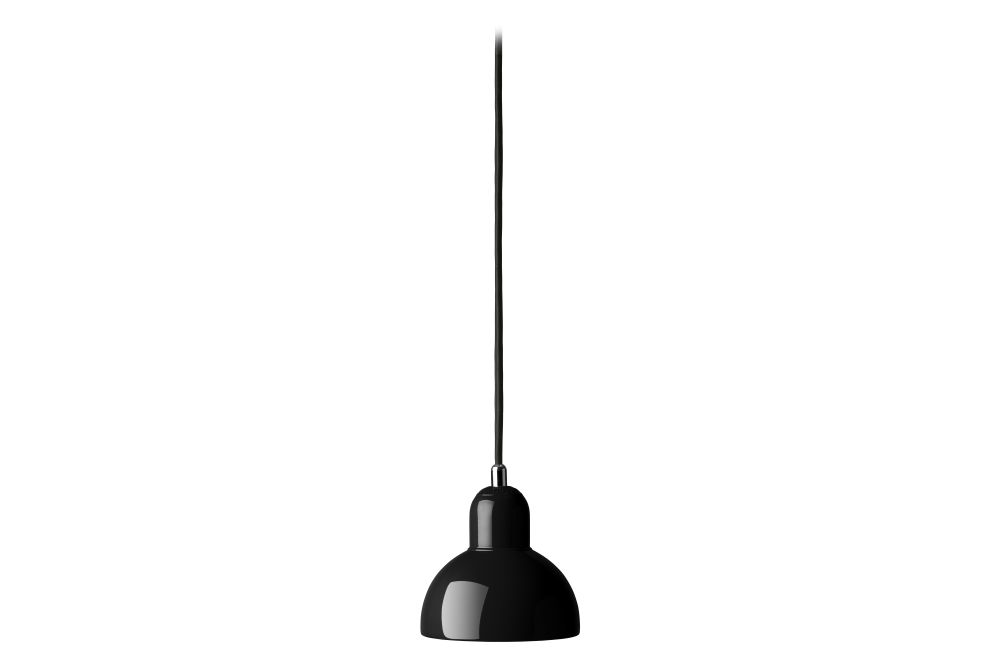 https://res.cloudinary.com/clippings/image/upload/t_big/dpr_auto,f_auto,w_auto/v1572278429/products/kaiser-idell-pendant-lamp-fritz-hansen-christian-dell-clippings-11321439.jpg