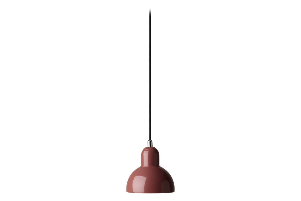 https://res.cloudinary.com/clippings/image/upload/t_big/dpr_auto,f_auto,w_auto/v1572278435/products/kaiser-idell-pendant-lamp-fritz-hansen-christian-dell-clippings-11321440.jpg