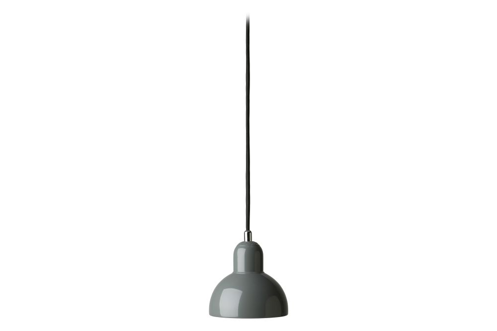 https://res.cloudinary.com/clippings/image/upload/t_big/dpr_auto,f_auto,w_auto/v1572278449/products/kaiser-idell-pendant-lamp-fritz-hansen-christian-dell-clippings-11321441.jpg