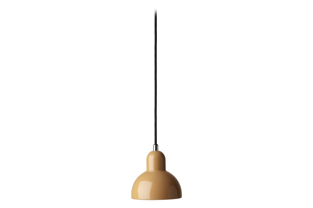 https://res.cloudinary.com/clippings/image/upload/t_big/dpr_auto,f_auto,w_auto/v1572278461/products/kaiser-idell-pendant-lamp-fritz-hansen-christian-dell-clippings-11321442.jpg