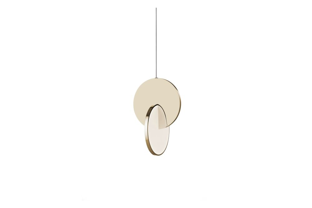 https://res.cloudinary.com/clippings/image/upload/t_big/dpr_auto,f_auto,w_auto/v1572330846/products/eclipse-pendant-light-lee-broom-clippings-11321528.jpg