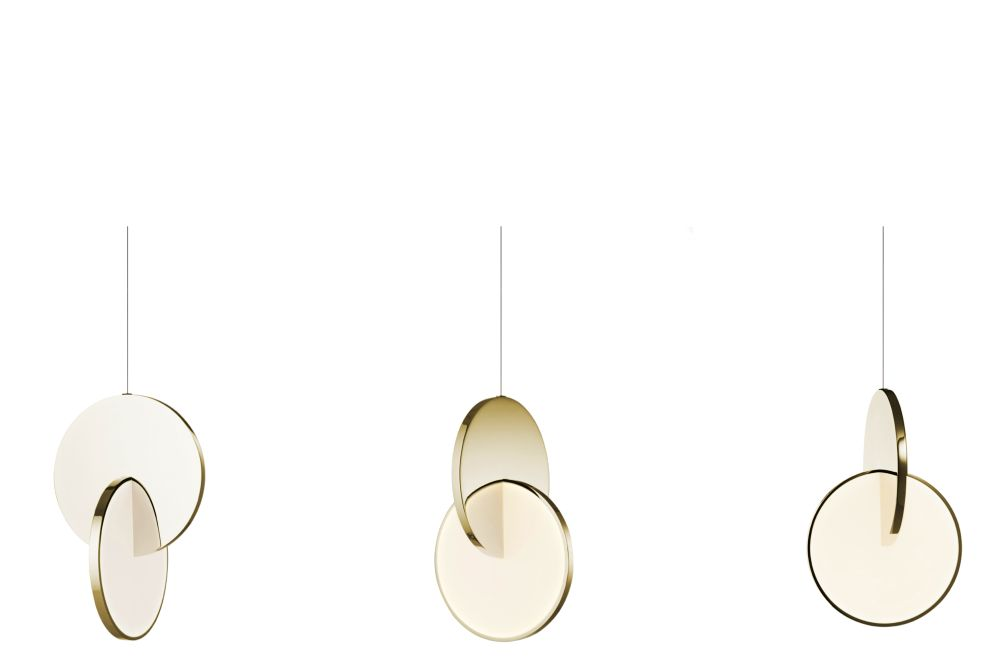 https://res.cloudinary.com/clippings/image/upload/t_big/dpr_auto,f_auto,w_auto/v1572331019/products/eclipse-pendant-light-lee-broom-clippings-11321527.jpg