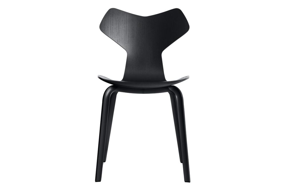 https://res.cloudinary.com/clippings/image/upload/t_big/dpr_auto,f_auto,w_auto/v1572334790/products/grand-prix-wooden-dining-chair-fritz-hansen-arne-jacobsen-clippings-8865481.jpg