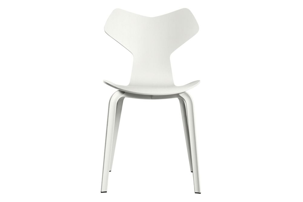 https://res.cloudinary.com/clippings/image/upload/t_big/dpr_auto,f_auto,w_auto/v1572334807/products/grand-prix-wooden-dining-chair-coloured-ash-white-105-fritz-hansen-arne-jacobsen-clippings-8865451.jpg