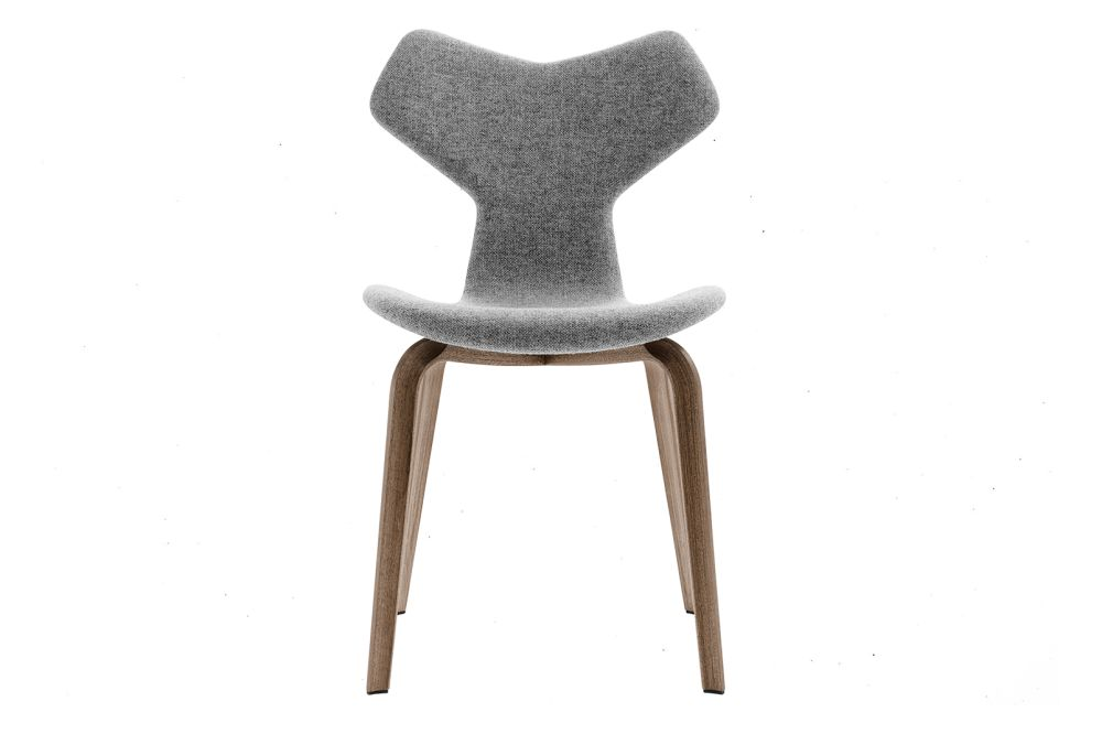 https://res.cloudinary.com/clippings/image/upload/t_big/dpr_auto,f_auto,w_auto/v1572340308/products/gran-prix-wooden-legged-chair-fully-upholstered-canvas-134-fritz-hansen-arne-jacobsen-clippings-8865531.jpg