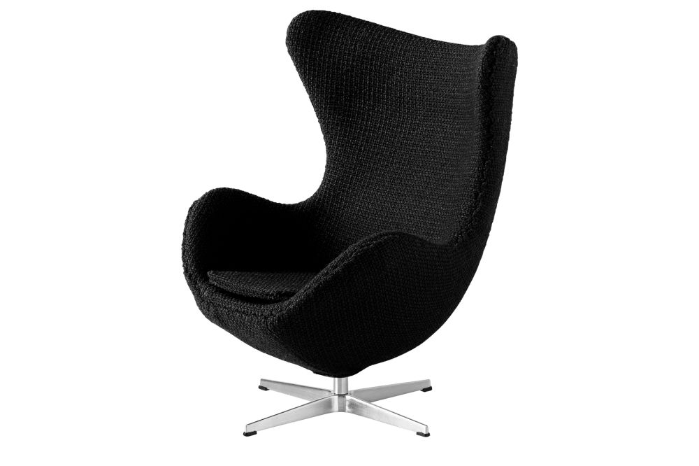 https://res.cloudinary.com/clippings/image/upload/t_big/dpr_auto,f_auto,w_auto/v1572351858/products/miniature-egg-chair-set-of-2-black-fritz-hansen-fritz-hansen-clippings-9943811.jpg