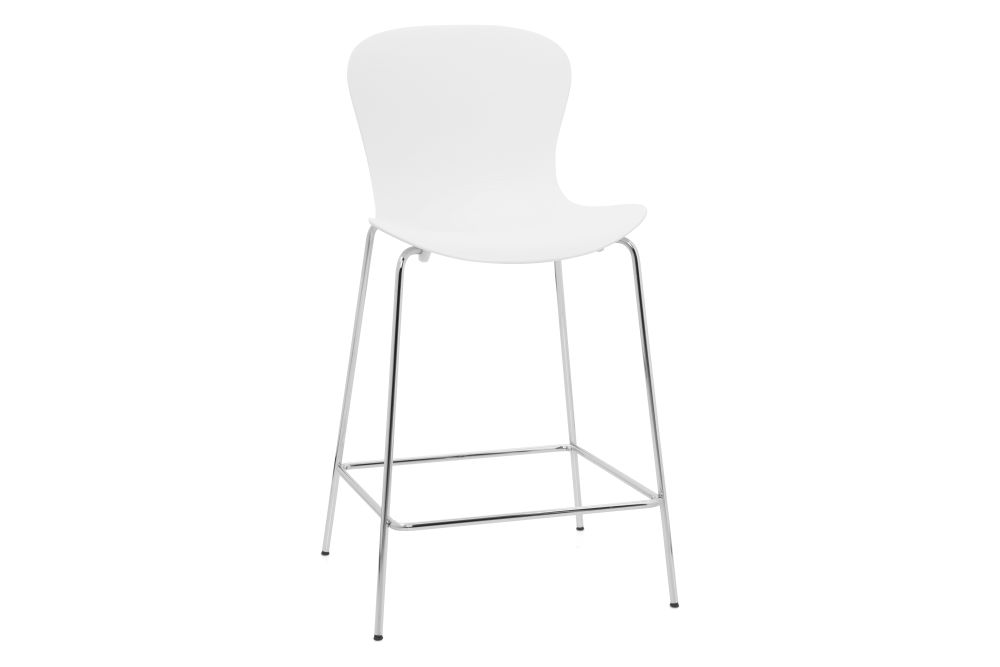 https://res.cloudinary.com/clippings/image/upload/t_big/dpr_auto,f_auto,w_auto/v1572353028/products/nap-counter-stool-milk-white-fritz-hansen-kasper-salto-clippings-8832121.jpg
