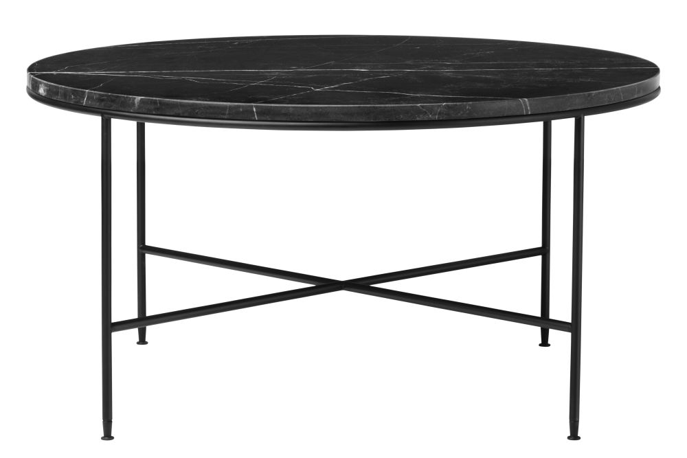https://res.cloudinary.com/clippings/image/upload/t_big/dpr_auto,f_auto,w_auto/v1572356381/products/planner-circular-coffee-table-charcoal-fritz-hansen-paul-mccobb-clippings-10495311.jpg