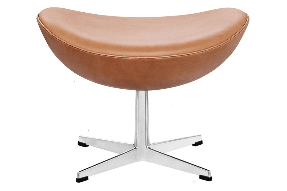https://res.cloudinary.com/clippings/image/upload/t_big/dpr_auto,f_auto,w_auto/v1572357556/products/egg-foot-stool-rustic-leather-rustic-fritz-hansen-arne-jacobsen-clippings-8831751.jpg