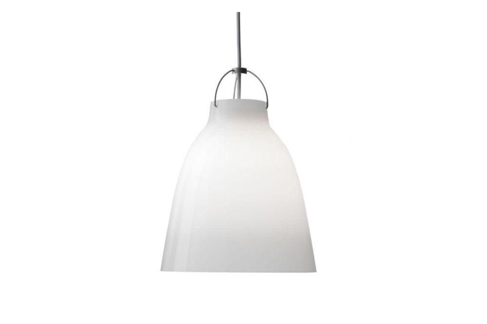 P0, 3 m cord,Fritz Hansen,Pendant Lights,ceiling,ceiling fixture,lamp,light fixture,lighting,white