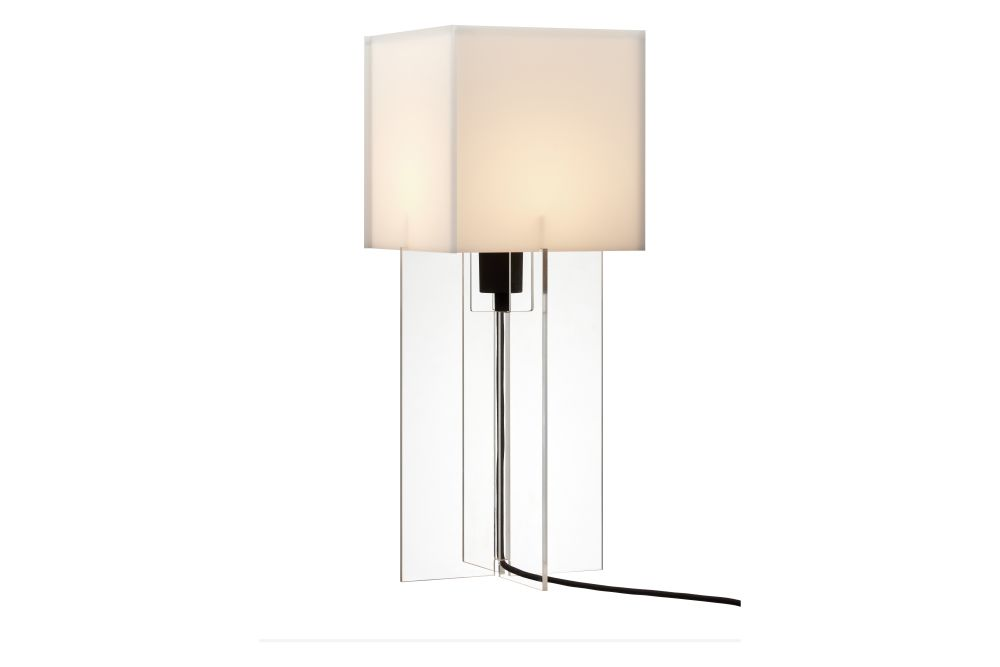 40 x 40 x 30,Fritz Hansen,Table Lamps,lamp,lampshade,light,light fixture,lighting,lighting accessory,rectangle,sconce,wall