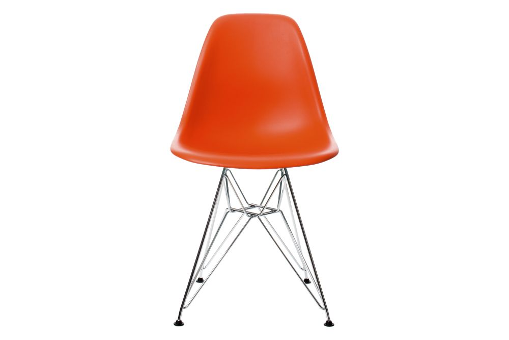 https://res.cloudinary.com/clippings/image/upload/t_big/dpr_auto,f_auto,w_auto/v1572361520/products/eames-dsr-plastic-side-chair-vitra-charles-ray-eames-clippings-11322795.jpg