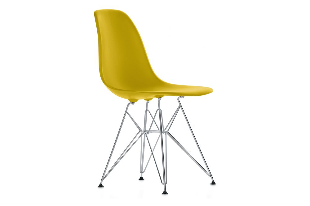 https://res.cloudinary.com/clippings/image/upload/t_big/dpr_auto,f_auto,w_auto/v1572361664/products/eames-dsr-plastic-side-chair-vitra-charles-ray-eames-clippings-11322796.jpg