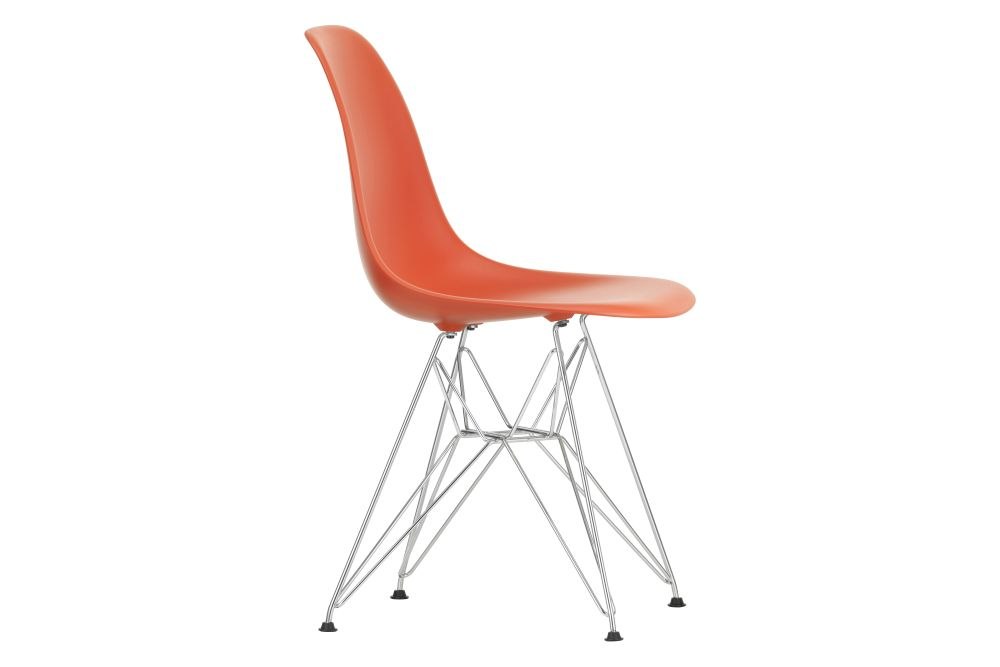 https://res.cloudinary.com/clippings/image/upload/t_big/dpr_auto,f_auto,w_auto/v1572361666/products/eames-dsr-plastic-side-chair-vitra-charles-ray-eames-clippings-11322797.jpg
