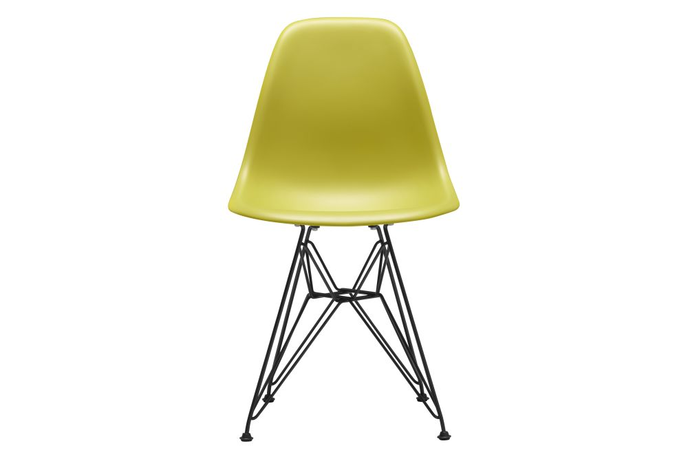 https://res.cloudinary.com/clippings/image/upload/t_big/dpr_auto,f_auto,w_auto/v1572361677/products/eames-dsr-plastic-side-chair-vitra-charles-ray-eames-clippings-11322798.jpg