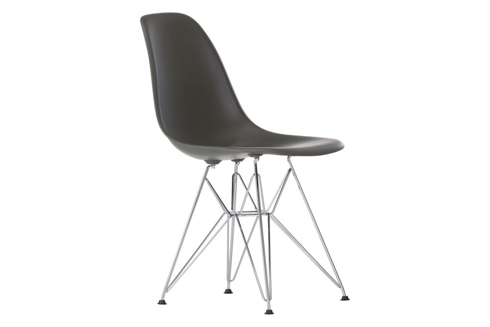https://res.cloudinary.com/clippings/image/upload/t_big/dpr_auto,f_auto,w_auto/v1572361820/products/eames-dsr-plastic-side-chair-vitra-charles-ray-eames-clippings-11322799.jpg