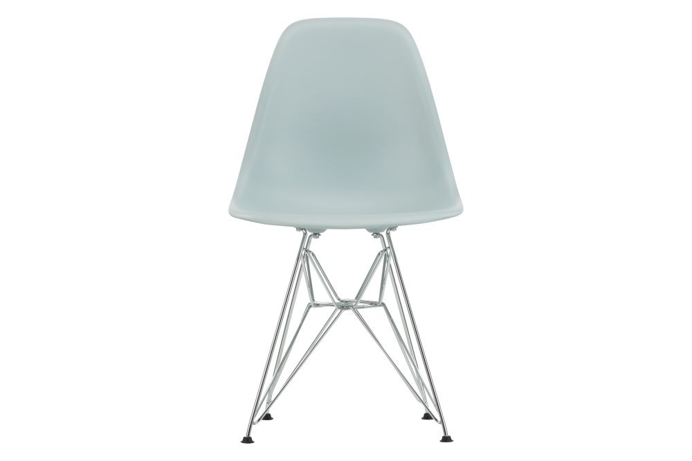https://res.cloudinary.com/clippings/image/upload/t_big/dpr_auto,f_auto,w_auto/v1572361836/products/eames-dsr-plastic-side-chair-vitra-charles-ray-eames-clippings-11322801.jpg