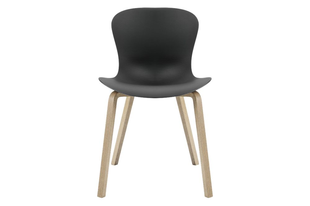 https://res.cloudinary.com/clippings/image/upload/t_big/dpr_auto,f_auto,w_auto/v1572361868/products/nap-dining-chair-wooden-base-pepper-grey-fritz-hansen-kasper-salto-clippings-8837741.jpg